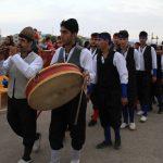 برگزاری جشنواره و مسابقه